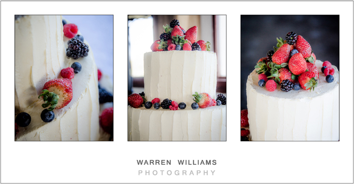 Warren Williams Photography-12