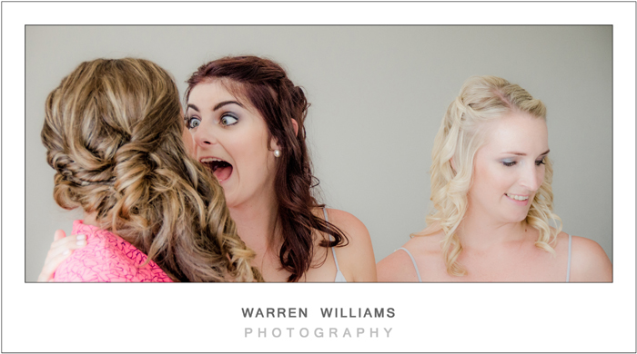 Warren Williams Photography-2