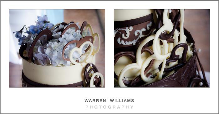 Warren Williams Photography-27