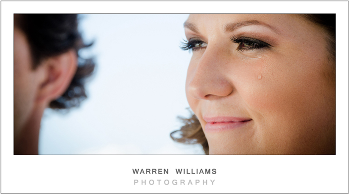 Warren Williams Photography-4