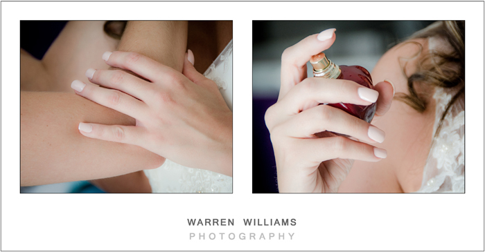 Warren Williams Photography-46