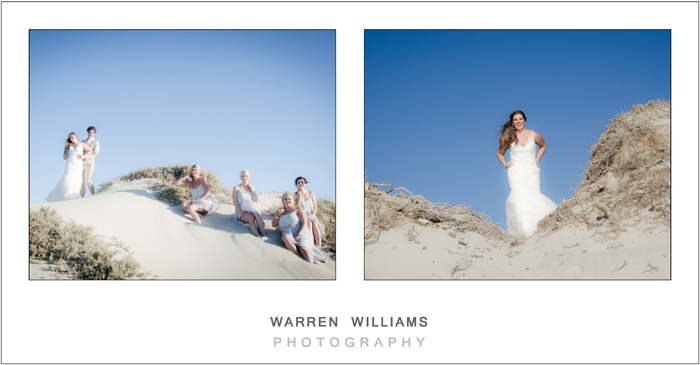 Warren Williams Photography-62