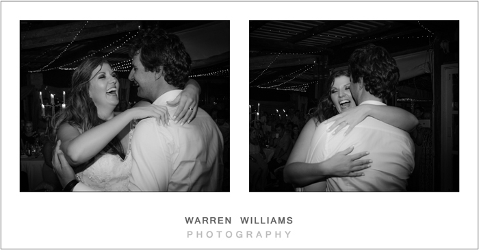 Warren Williams Photography-66