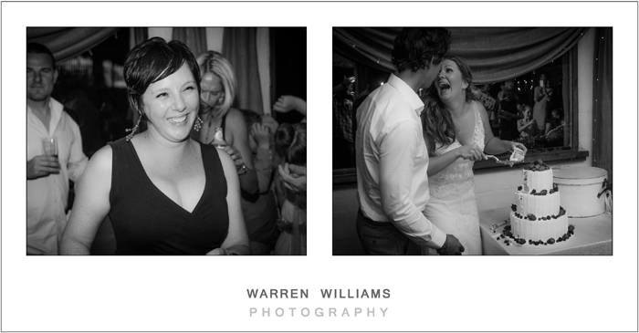 Warren Williams Photography-68