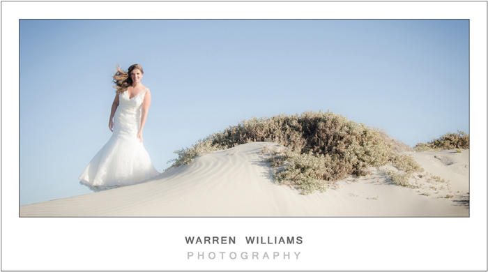 Warren Williams Photography-7