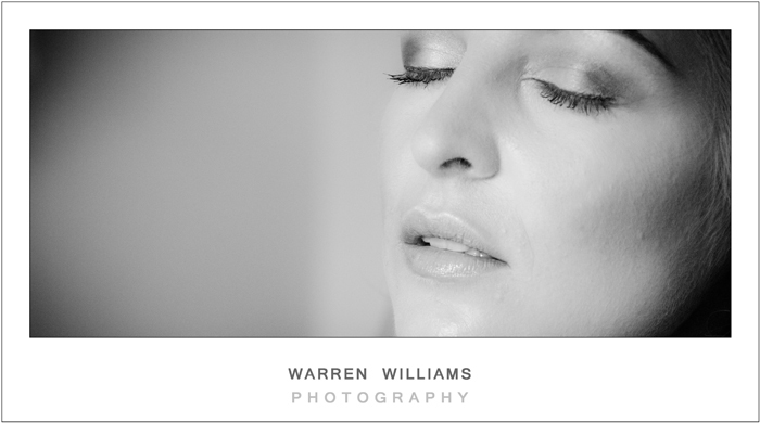 Warren Williams Photography-1
