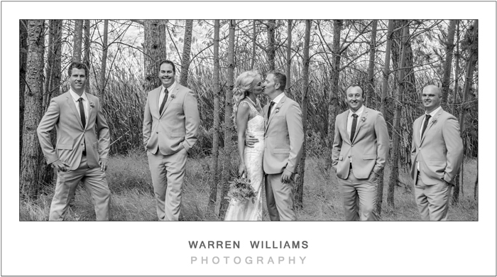 Warren Williams Photography-11