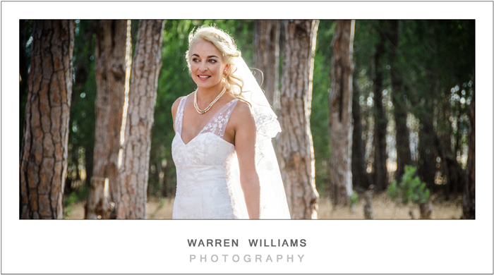 Warren Williams Photography-14