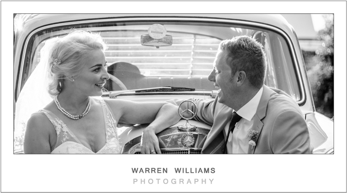 Warren Williams Photography-16