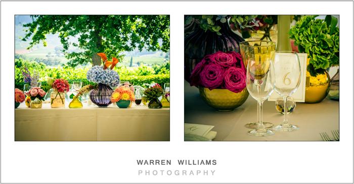Warren Williams Photography-29