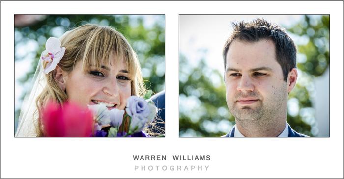 Warren Williams Photography-46