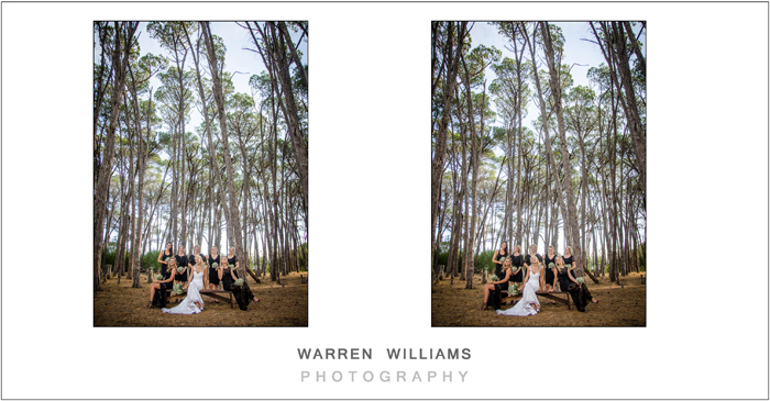 Warren Williams Photography-48