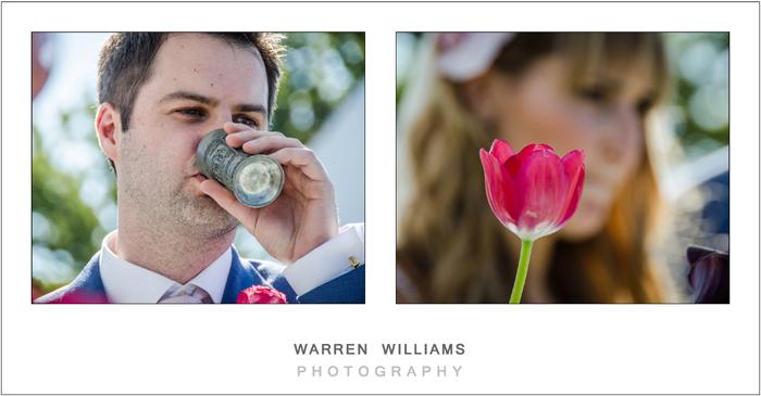 Warren Williams Photography-50