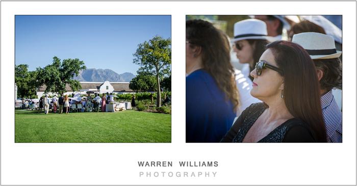 Warren Williams Photography-52
