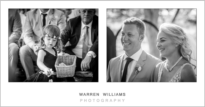 Warren Williams Photography-56