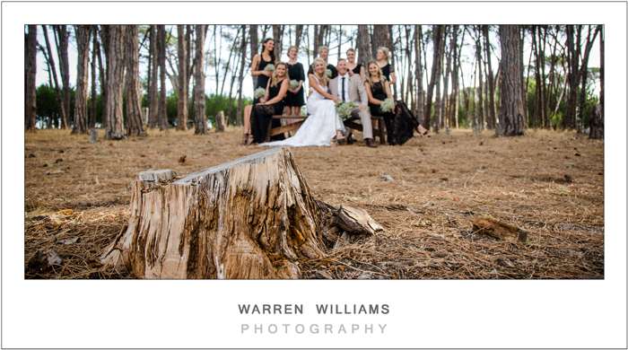 Warren Williams Photography-6
