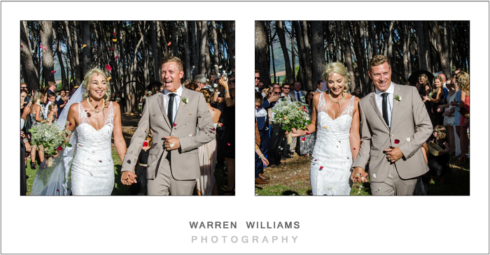 Warren Williams Photography-61