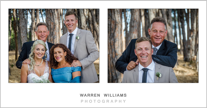 Warren Williams Photography-64