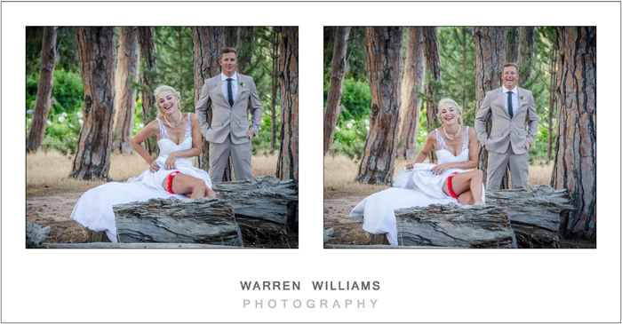 Warren Williams Photography-69