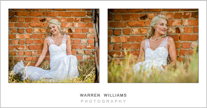 Warren Williams Photography-71