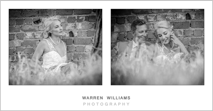 Warren Williams Photography-72