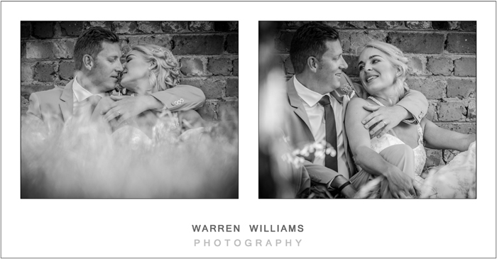 Warren Williams Photography-73