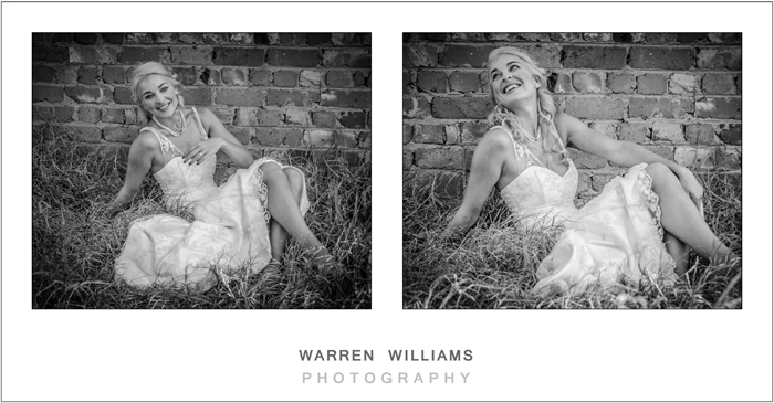 Warren Williams Photography-74