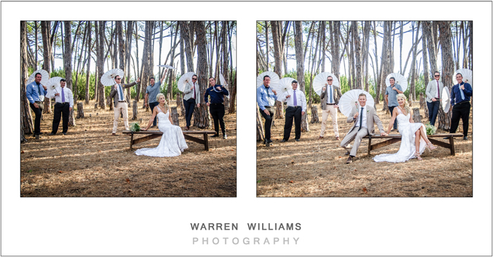 Warren Williams Photography-75