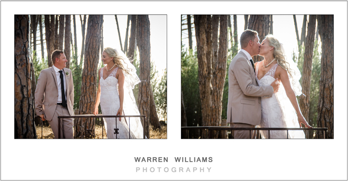 Warren Williams Photography-76