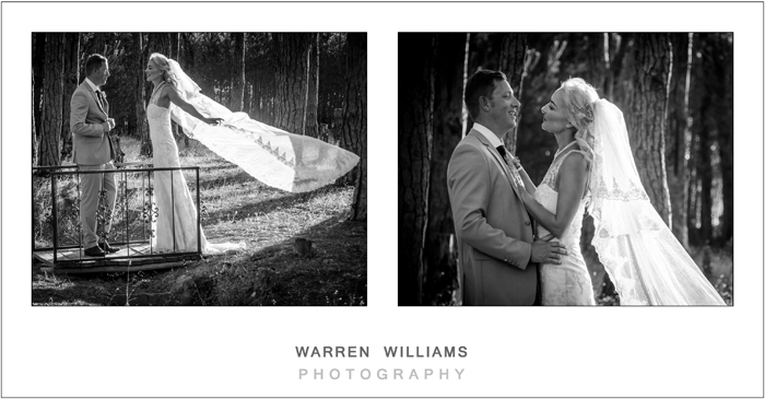 Warren Williams Photography-77