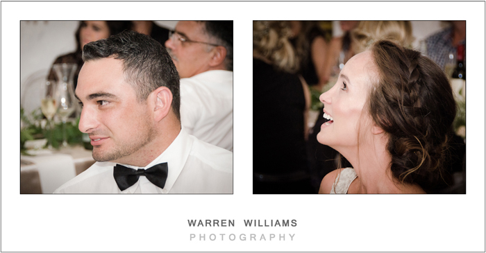Warren Williams Photography-84
