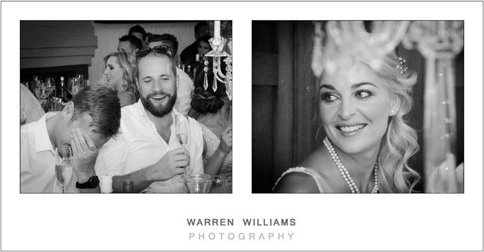 Warren Williams Photography-85