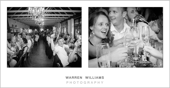 Warren Williams Photography-87