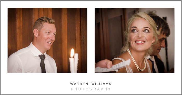 Warren Williams Photography-89