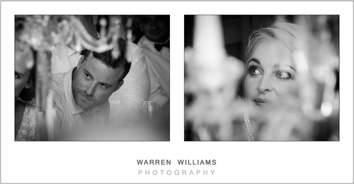 Warren Williams Photography-91
