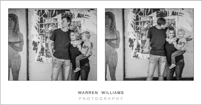 Warren Williams Photography-19