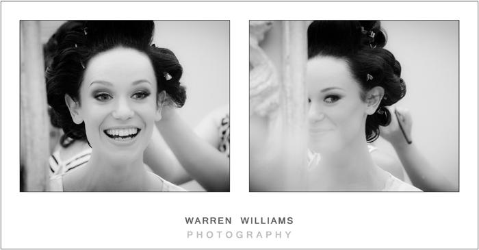 Warren Williams Photography-26