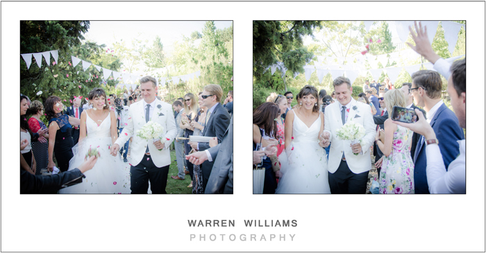 Warren Williams Photography-31