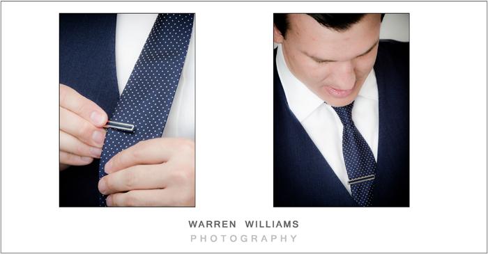 Warren Williams Photography-37