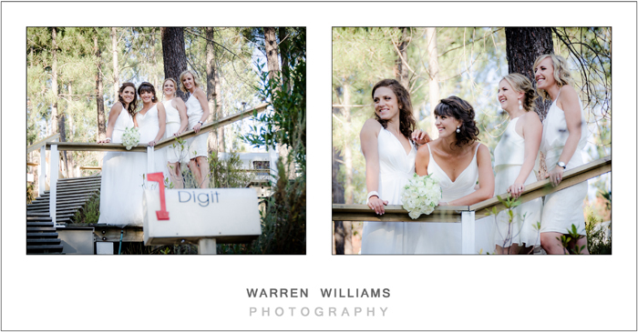 Warren Williams Photography-41