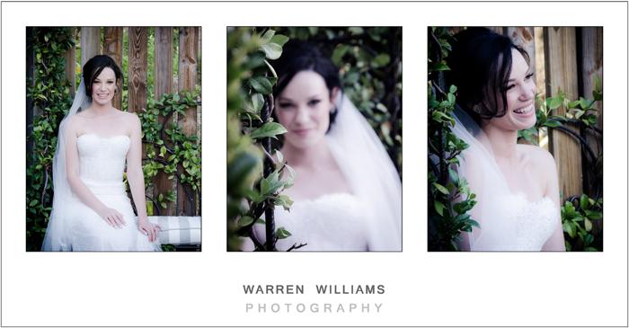 Warren Williams Photography-42