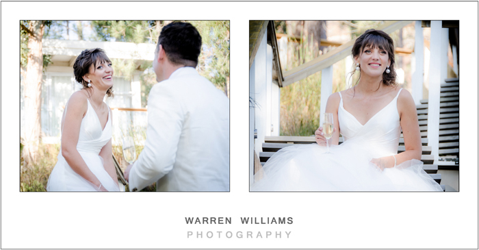 Warren Williams Photography-44