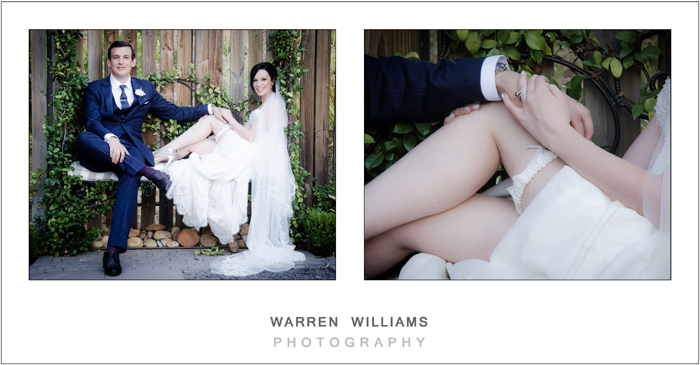 Photojournalistic wedding photography Cape Town