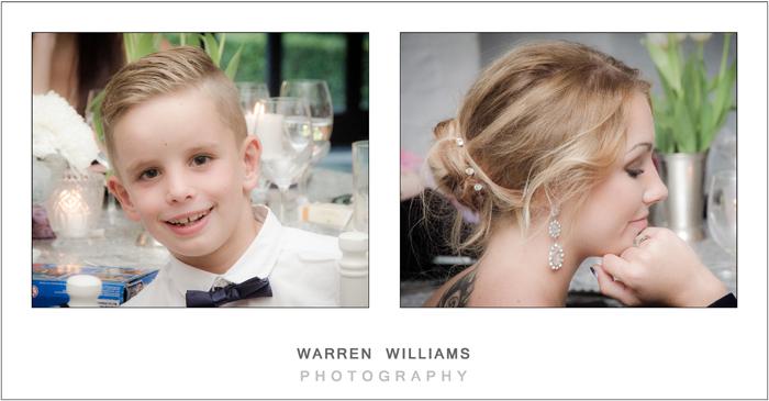 Warren Williams Photography-61