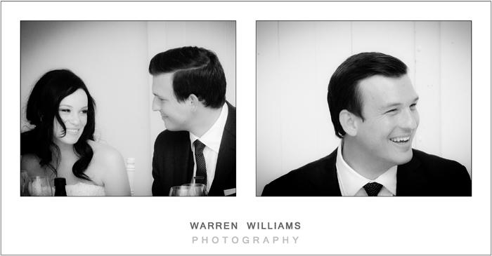 Warren Williams Photography-63