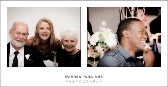 Warren Williams Photography-67