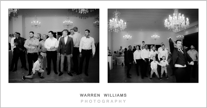 Warren Williams Photography-74