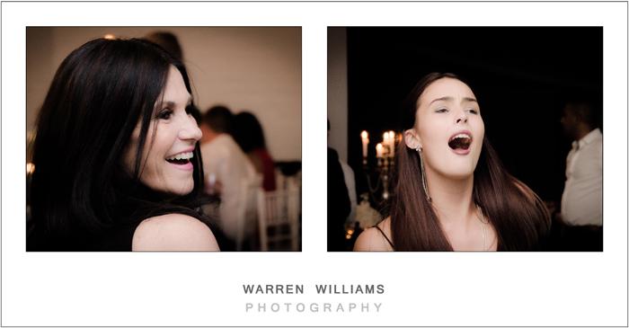Warren Williams Photography-75