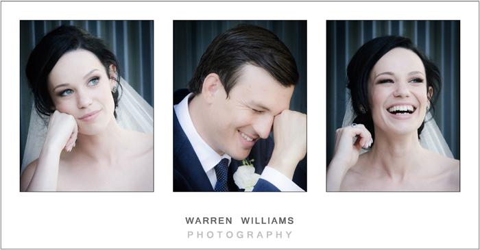 Brenaissance weddings Warren Williams Photography
