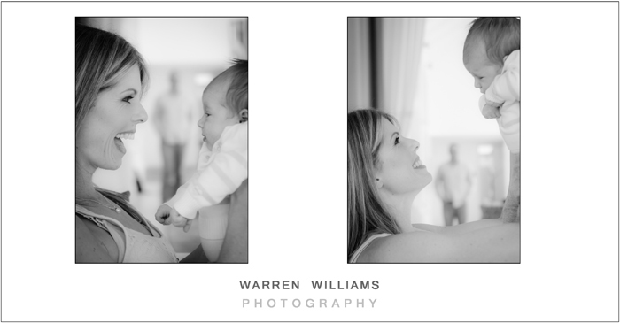 Warren Williams Photography